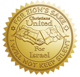 Christians United for Israel